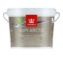 Супи Арктик ЕР (2,7л)