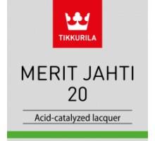 Мерит Яхти 20 (3л)