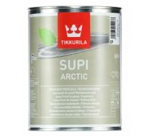 Супи Арктик ЕР (0,9л)