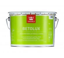 Бетолюкс А (9л)